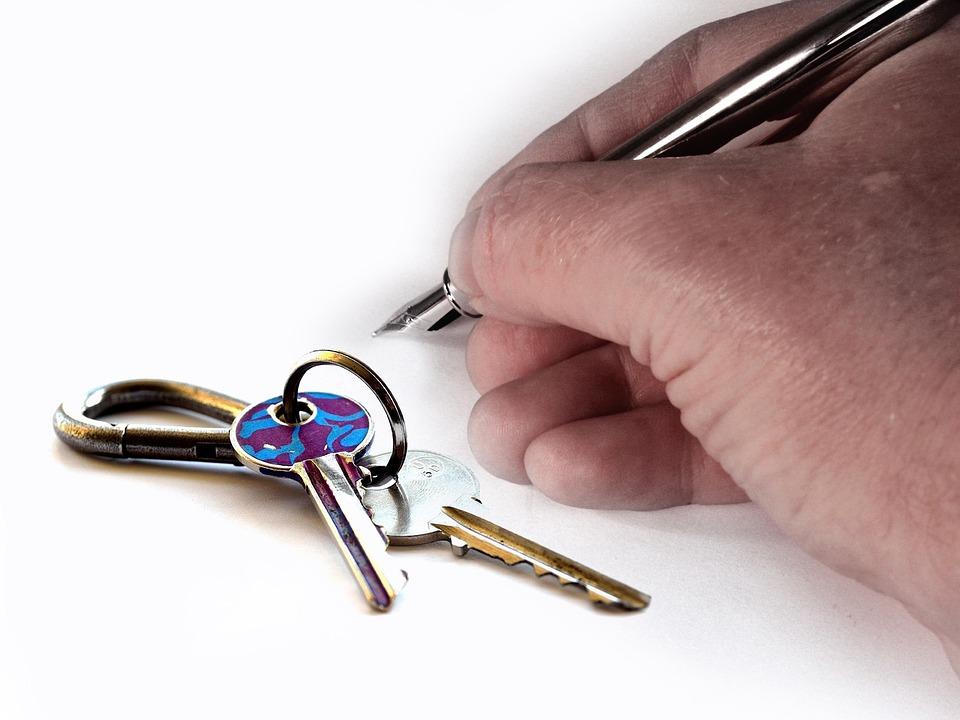 Tough new laws landlords hmo